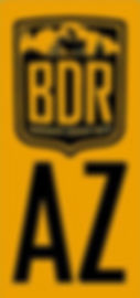 AZBDR-vertical.jpg