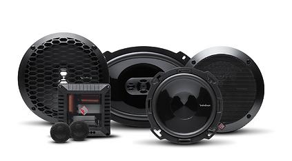 Power Speakers.png