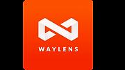 Waylens.png