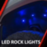 f-41-52-16039852_SMvPqFCo_led_rock_light