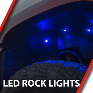 f-41-52-16039852_SMvPqFCo_led_rock_light