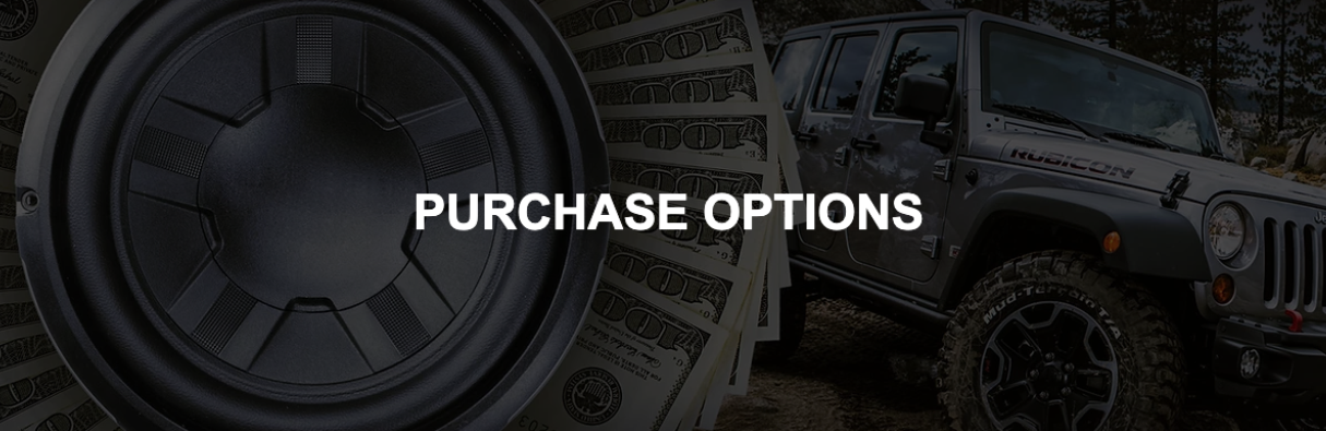 Purchase Options.png