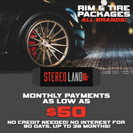 STEREO LAND WHEEL PMT.jpg