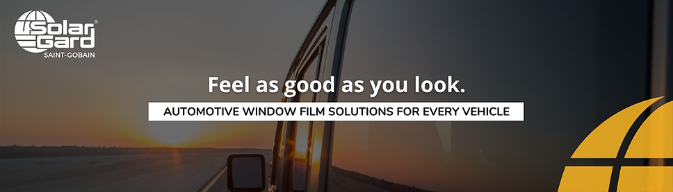 SG Window Tint Banner.png