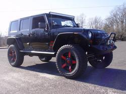 Fun_Time_Jeep