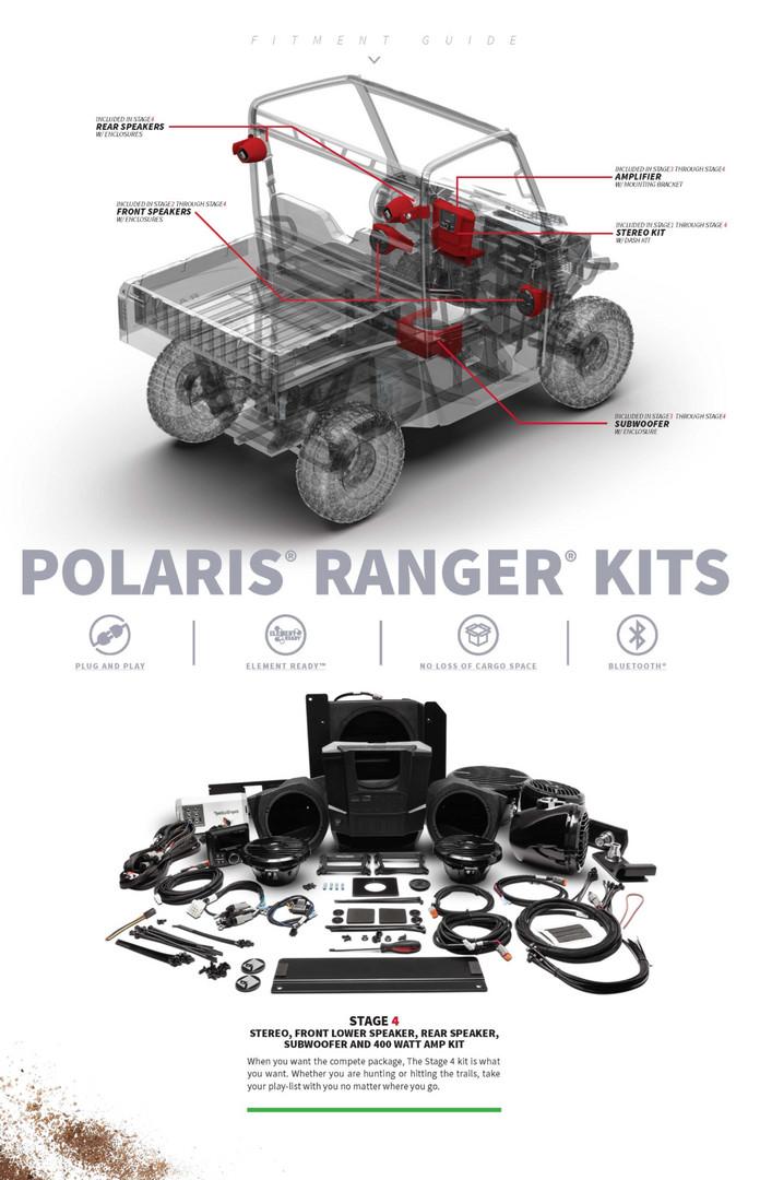 RF-MOTORSPORTS-MAXI-LIT-19_Page_10_edite