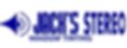 jacks logo3.png