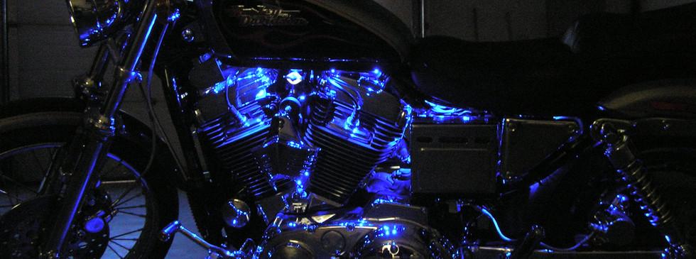 LED Bike.jpg