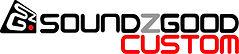f-42-52-16694762_GhRPvlF9_soundzgood-cus
