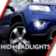 f-41-34-16039852_7tPAz9f5_HID_headlights
