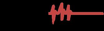 f-42-52-17098263_pkEHPQ4l_audio-adrenali
