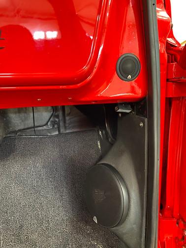 1968 RED CHEVROLET 5.JPG