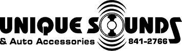 f-42-16-16676253_Wghb0DuX_unique_logo2_3