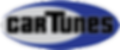 Car Tunes TX Logo PNG.png