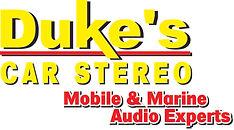 f-42-52-19310766_7xWH3h7k_Dukes_Logo_Mar