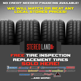 STEREO LAND FREE TIRE INSPECTION.jpg