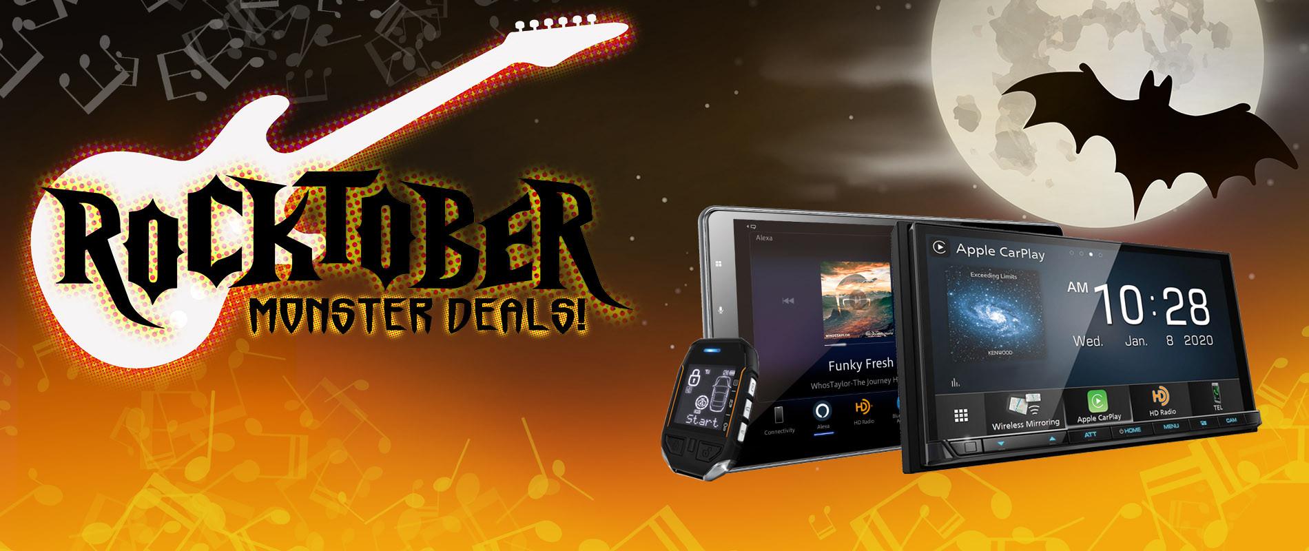 WebSlider_1900X800_Rocktober_2020.jpg