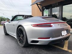 Porsche911.jpg