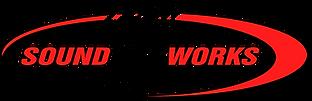 f-42-52-16671406_ACd2hmZ7_SW_Logo_Best_b