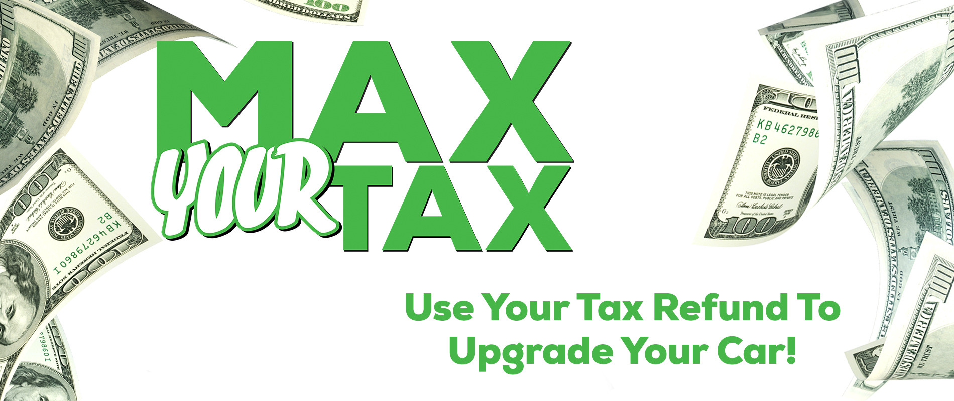 WebSliders_1900x800_ Max Your Tax _2020.