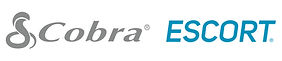 Cobra-ESCORT_Brand-Logos_CES-2.jpg