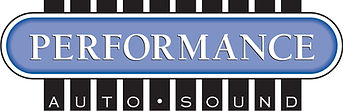 f-42-52-16673352_FY9Sk6N6_performance_lo