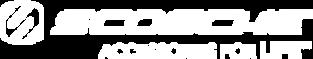 Scosche Logo