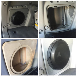 STEREO LAND CUSTOM SUBWOOFER.jpg