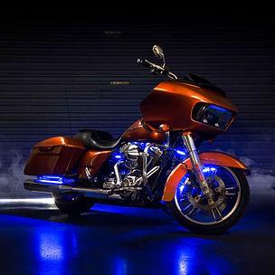 BC-RGB-K1_lifestyle_blue.jpg