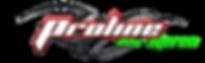 f-42-52-16928098_y44zE4pr_Proline_Car_St
