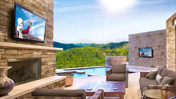 outdoor televisions.jpg