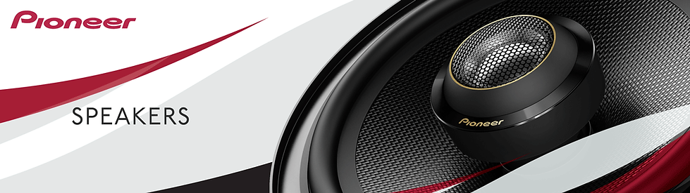 Pioneer_Speakers_1157x325.png