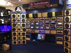 ShowroomRadioWall.JPG