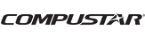 compustar-logo-960.png