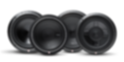Punch Subwoofer.png