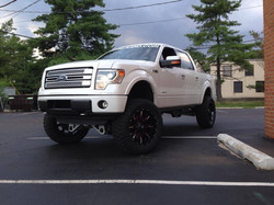 Lifted_F150
