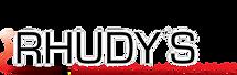 f-42-52-16752787_RJyI56XI_rhudys_car_aud