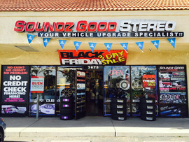 soundz good stereo store front.jpg