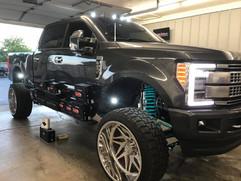 dalton truck.jpg