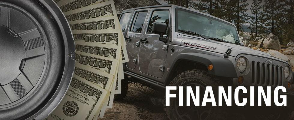 Financing-min.jpg