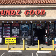 soundz good custom store front.jpg