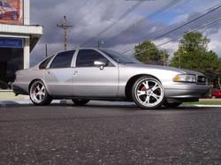 Custom_Impala