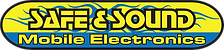SafeSound-VA-Logo.png