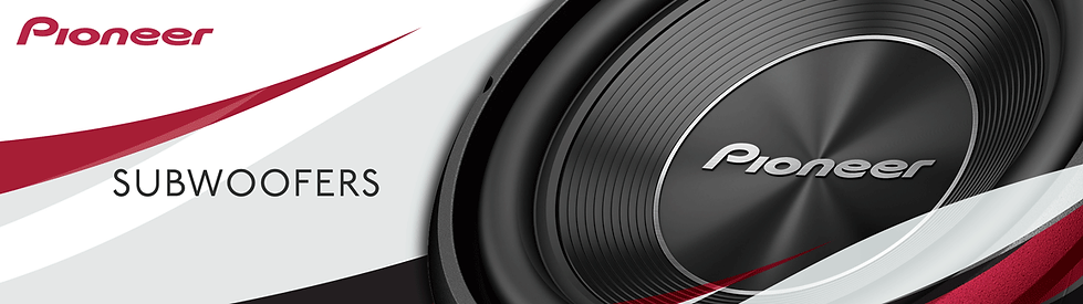 Pioneer_Subwoofers_1157x325.png
