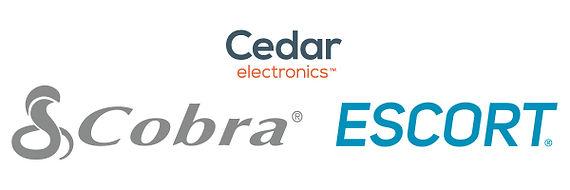 Cedar_Brand-Logos_CES-2 (1).jpg