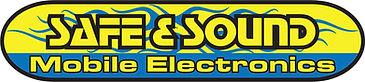 SafeSound-VA-Logo.jpg