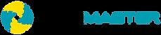Echomaster Logo