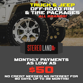 STEREO LAND OFFROAD PACKAGES.jpg