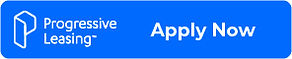 web_09-296x60-Apply-Now-Bl.jpg