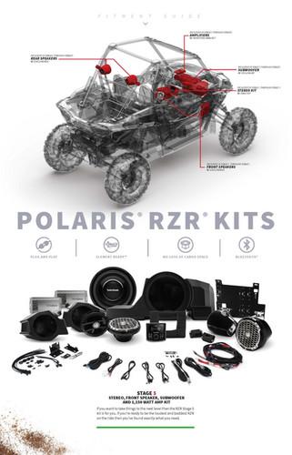 RF-MOTORSPORTS-MAXI-LIT-19_Page_08_edite